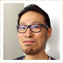 staff-furukoshi